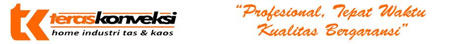 Grosir Tas Solo | Konveksi Tas Solo | 085.200.241.961 (WA,SMS,Call) | Pabrik Tas Solo | Produsen Tas Seminar Solo | Vendor Tas Solo | konveksi tas seminar solo | grosir tas murah solo | grosir tas seminar | Konveksi Tas Jogja | grosir Tas Solo |Konveksi Tas Murah | Grosir Tas Murah | konveksi tas semarang | konveksi tas sragen | konveksi tas wonogiri | konveksi tas klaten | konveksi tas boyolali | konveksi tas sukoharjo | konveksi tas madiun | konveksi tas ngawi| konveksi tas magetan | konveksi tas ponorogo | grosir tas sragen | grosir tas sukoharjo | grosir tas wonogiri | grosir tas jogja | grosir tas semarang | grosir tas madiun | grosir tas klaten | grosir tas ngawi | grosir tas magetan | grosir tas ponorogo | pengrajin tas solo