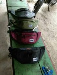 Waist Bag – grosir waist bag murah