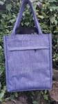 Goodie bag 07 – Tas Jinjing seminar murah