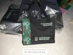 Goodie bag 08 – Grosir Tas Seminar Murah