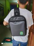 Tas Selempang 014 – Sling Bag Murah