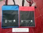 Goodie Bag 012 – Goodiebag seminar murah