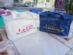 Tas Packing Sarung – Tas Sarung Murah