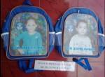 Tas Anak 003 – Tas Anak Custom Foto Printing
