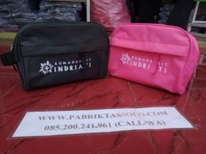 Handbag 002 – Handbag Murah